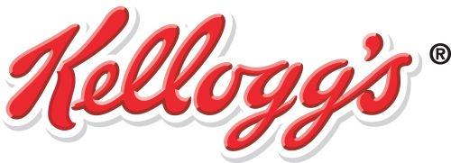 Kelloggs 2