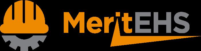MeritEHS