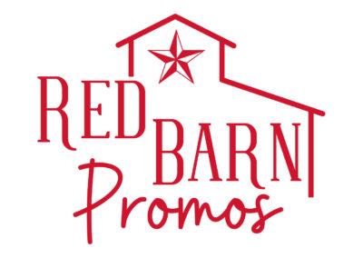 Red Barn Promos