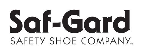 Saf-Gard