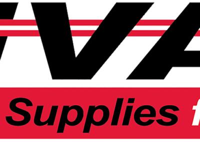 DiVal-Safety-Equipment-Inc--logo