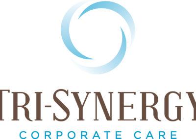 Tri_Synergy_Corporate_Care logo